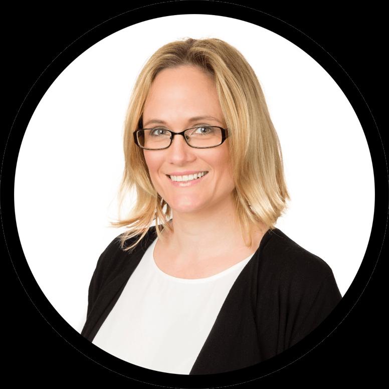 Dr Karin Scott
